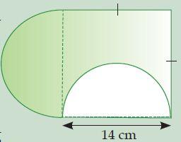 Pengertian Keliling Lingkaran dan Cara Mencari Rumus Keliling Lingkaran serta Contoh Soalnya