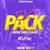 PACK 5K VERSIONES CLEAN VOL.26 - DJ YAN