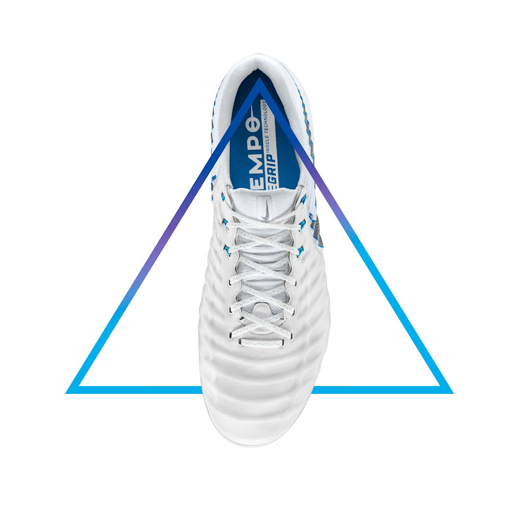 627d845e059 Just Do It Pack  Nike 2018 World Cup Football Boot Collection ...