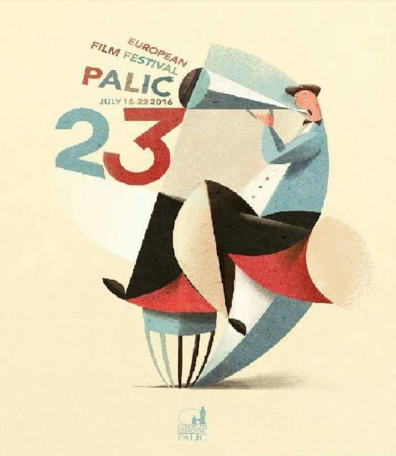 Festival evropskog filma Palić