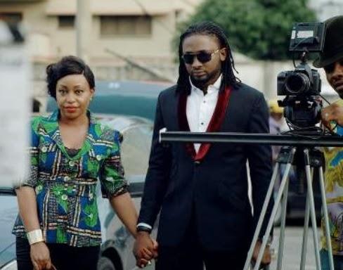 finding mercy nigerian movie