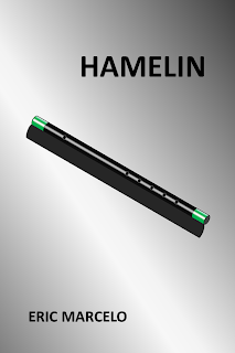 Hamelin in Smashwords