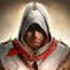 Download Assassin's Creed Identity IPA For iOS