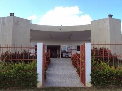 http://4.bp.blogspot.com/-xpa9lfEP_p8/UqcZQ4VXQ6I/AAAAAAABNhA/HKE3qTdzJFo/s1600/hospital+zedantas.jpg