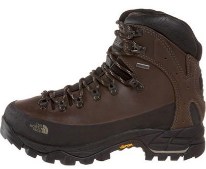 Memilih Sepatu Gunung untuk Hiking dan Tracking - PETANI ADV ... dc2969c755