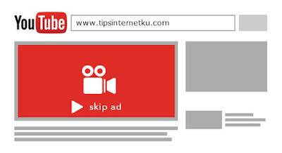 tutorial Skip Iklan Youtube Di Android dengancara Otomatis Tanpa Root