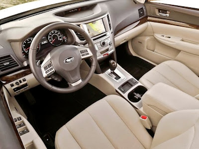 2013 subaru legacy limited review accurate car models review. Black Bedroom Furniture Sets. Home Design Ideas