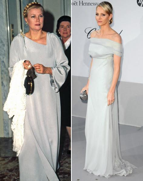 Grace Kelly Wedding Dresses 46 Marvelous Princess Grace Kelly and