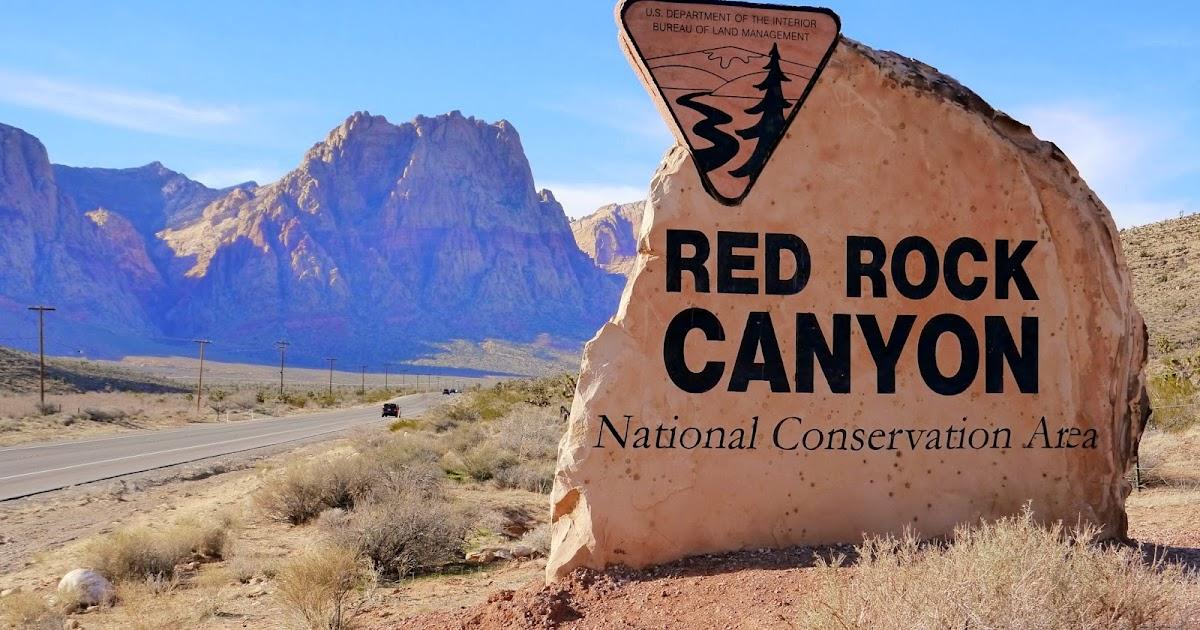 Details about  /1 Red Rock Canyon Conservation Area National Park Est 1990 Souvenir Token Nevada