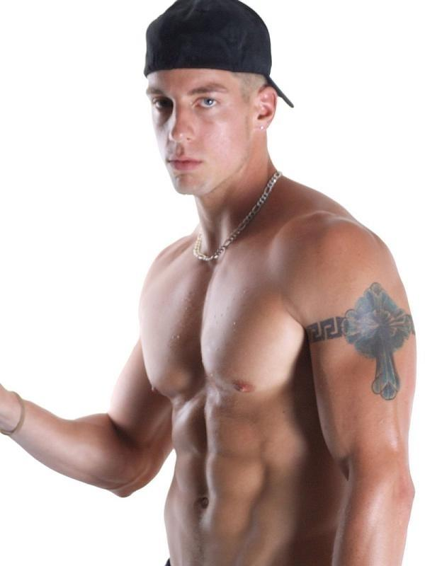 Stars Gallery Male Muscle Nude Png