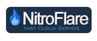 nitroflare