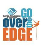 BGCK over the edge website