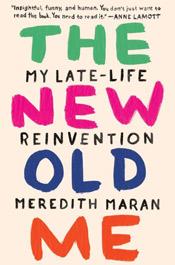 http://www.bookcasetv.com/2017/08/03/author-du-jour-meredith-maran/ 