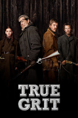 Download True Grit 2010 Full Movie in Hindi Dual Audio