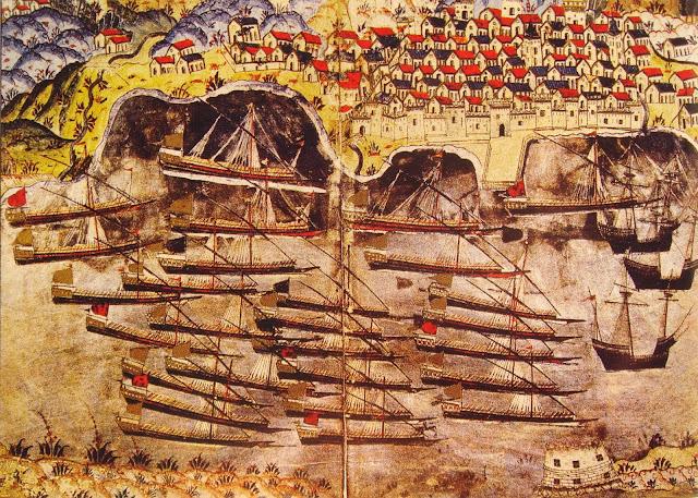 Barbarossa_fleet_wintering_in_Toulon_154