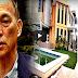 Nakakagulat Gen. Santiago Tumanggap Umano Ng Bahay Sa Mga Parojlnog Kaya Sinibak Ni Duterte