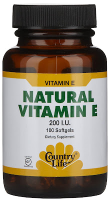 dogal vitamin