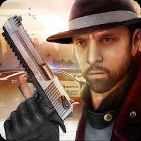 Gang War Mafia v1.1.1