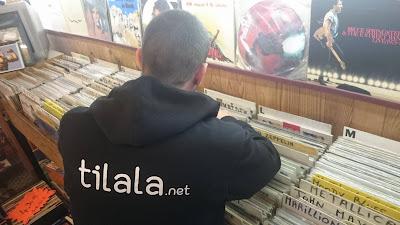 Tilala.net