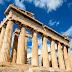 Las aportaciones de Grecia y Roma a la historia del urbanismo
