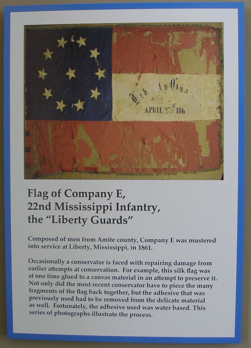 Mississippi S First Interracial Couple August 3 1970: ColCampbell's Barracks: Mississippi's Restored Confederate