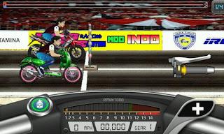 Kunena Download Game Drag Bike Edition Mod Apk Indonesia 1 1