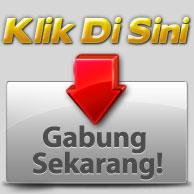 https://palomaindonesia.blogspot.co.id/p/daftar-member.html