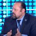 Ο Αρτέμης Σώρρας στο «Όλα Ξεκόλλα» (9-1-2017) - «Είμαι διαχειριστής ποσού 2,8 τρισ. δολαρίων...»