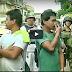 WATCH: Inilahad ang Hirap Na Dinaranas ng Apat na Sibilyan Kung Paano Sila Nakaligtas sa Kamay ng Maute Group
