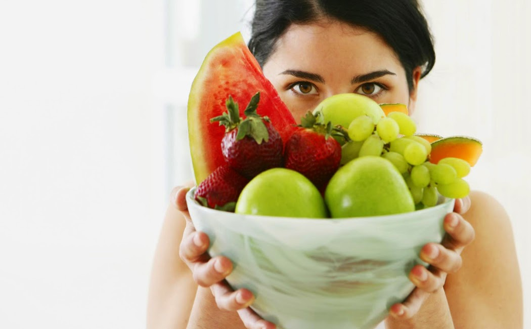 Menjaga Kesehatan Tubuh Selalu Bugar dan Semangat
