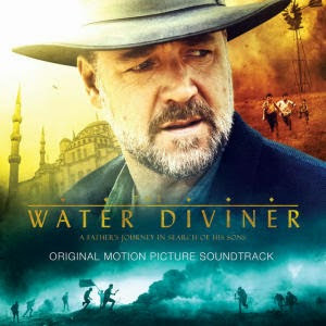 The Water Diviner Song - The Water Diviner Music - The Water Diviner Soundtrack - The Water Diviner Score