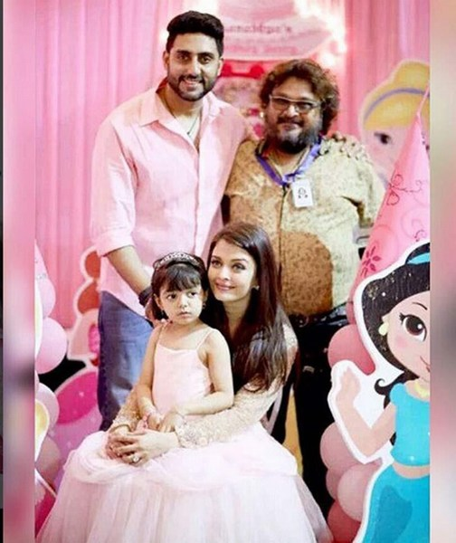 aishwarya-rai-daughter-aradhya--bachchan-birthday
