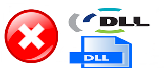 mf.dll-missing-download-for-windows