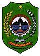 logo lambang cpns pemkot Kota Singkawang