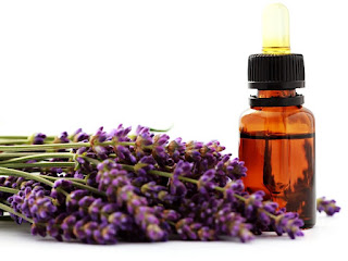 Best Benefits Of Lavender Oil For Skin, Hair And Health