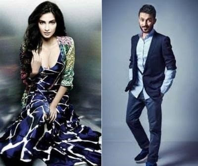sonam-kapoor-weds-anand-ahuja-confirmed