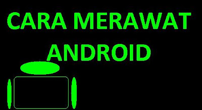 Some of the tips that you can do to your android is lasting and durable in use.