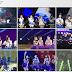 [Concert] SNH48 Team X 2016 Qingdao Pure Health Shanghai West Bank Heat Wave Music Festival [SNH48 Team X 2016青島純生上海西岸熱波音樂節]