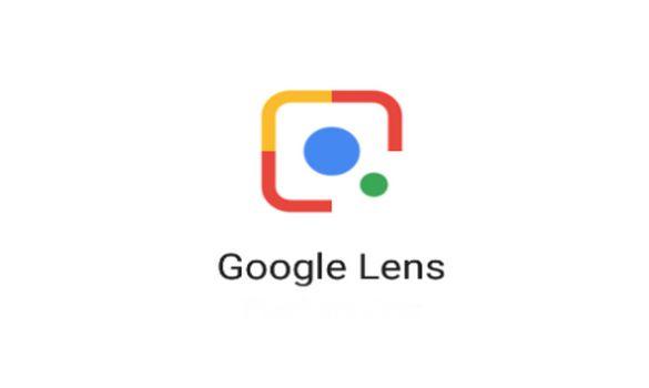جوجل تقوم باطلاق تطبيقها الجديد Google Lens !!