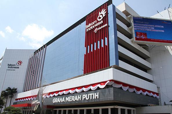 Lowongan Kerja PT. Telekomunikasi Indonesia (Persero) Tbk Bulan Mei 2018