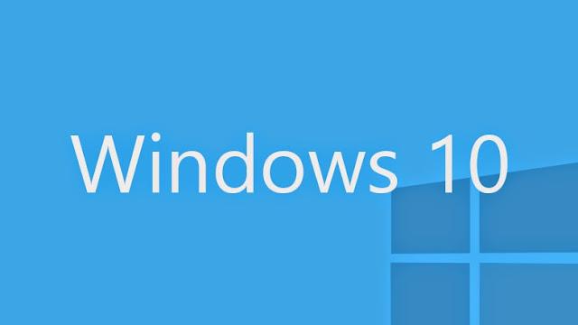 Jerry Nixon disse em um discurso que o Windows 10 seria a última versão!