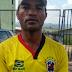 Homem é preso após estuprar e ameaçar suas enteadas no interior da Bahia