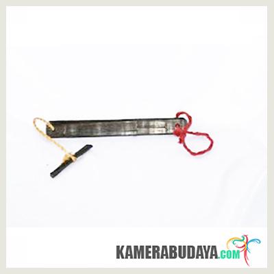 Kuridin atau Guriding, Alat Musik Tradisional Dari Kalimantan Selatan