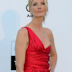 Joely Richardson sister, biography, death, daughter, family, mother, actress husband, feet, imdb, 2016, movies and tv shows, hot, 101 dalmatians, the patriot, filmography, now, age, wiki