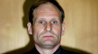 Armin Meiwes | 6 artikel Wikipedia yang Bikin Merinding