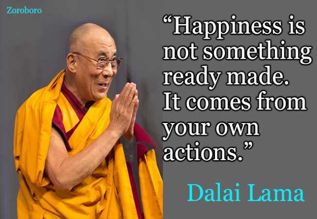 Dalai Lama Quotes. Dalai Lama Life Changing Inspirational & Motivational Quotes ,ZOROBORO,Dalai Lama  inspirational quotes,Dalai Lama  motivational quotes,Dalai Lama  positive quotes,Dalai Lama  inspirational sayings,Dalai Lama  encouraging quotes,Dalai Lama  best quotes,Dalai Lama  inspirational messages,Dalai Lama  famous quote,Dalai Lama  uplifting quotes,Dalai Lama  motivational words,Dalai Lama  motivational thoughts,Dalai Lama  motivational quotes for work,inspirational words,inspirational quotes on life,daily inspirational quotes,motivational messages,Dalai Lama  success quotes,Dalai Lama  good quotes,best Dalai Lama  motivational quotes,Dalai Lama  positive life quotes,Dalai Lama  daily quotes,Dalai Lama  best inspirational quotes,Dalai Lama  inspirational quotes daily,Dalai Lama  motivational speech,Dalai Lama  Motivational sayings,Dalai Lama  motivational quotes about life,Dalai Lama  motivational quotes of the day,Dalai Lama  daily motivational quotes,Dalai Lama  inspired quotes,Dalai Lama  inspirational,Dalai Lama  positive quotes for the day,Dalai Lama  inspirational quotations,famous Dalai Lama  inspirational quotes,Dalai Lama  inspirational sayings about life,Dalai Lama  inspirational thoughts,Dalai Lama  motivational phrases,best Dalai Lama  quotes about life,Dalai Lama  inspirational quotes for work,Dalai Lama  short motivational quotes,Dalai Lama  daily positive quotes,Dalai Lama  motivational quotes for success,Dalai Lama  famous motivational quotes,good motivational quotes,great inspirational quotes,positive inspirational quotes,most Dalai Lama  inspirational quotes,Dalai Lama  motivational and inspirational quotes,Dalai Lama  good inspirational quotes,Dalai Lama  life motivation,Dalai Lama  motivate,Dalai Lama  great motivational quotes,Dalai Lama  motivational lines,Dalai Lama  positive motivational quotes,Dalai Lama  short encouraging quotes,Dalai Lama  motivation statement,Dalai Lama  inspirational motivational quotes,Dalai Lama  motivational