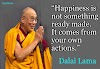 Dalai Lama Quotes. Dalai Lama Life Changing Inspirational & Motivational Quotes