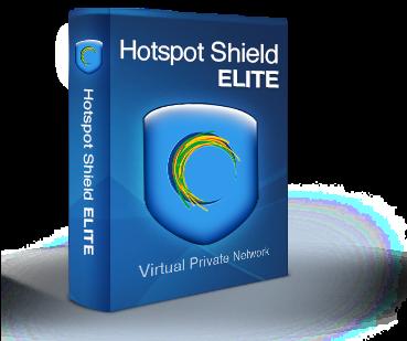 Hotspot Shield 5.20.50 Elite Edition (español)(el mejor proxy web)