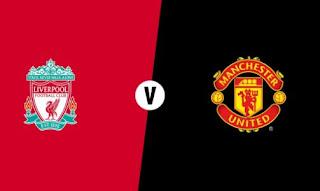 Liverpool vs Manchester United Diprediksi Sengit, Tuan Rumah Kehilangan Mane