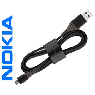 nokia-usb-flashing-driver-download-free-for-windows